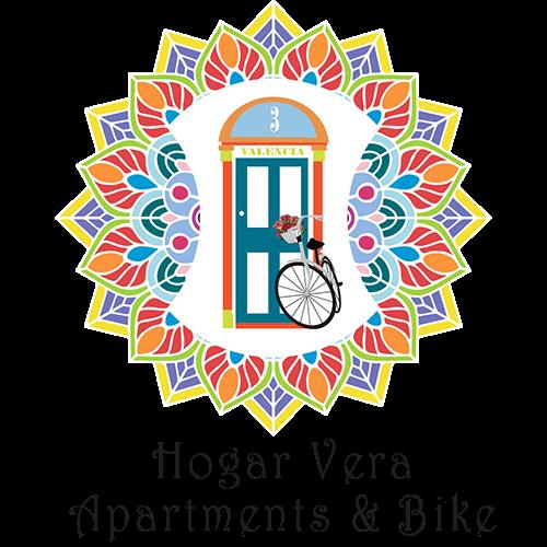 Hogar Vera - Apartamentos Turísticos Valencia